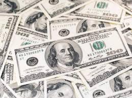 537 अरब डॉलर पर पहुंचा विदेशी मुद्रा भंडार