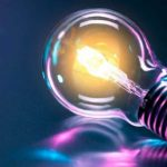 electricity-bill2-960x640.jpg