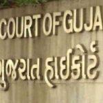 gujarat_high_court06-08-2020_l.jpg