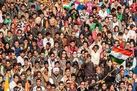 9મીથી ભારત છોડો આંદોલન
