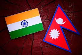 नेपाल-भारत जैसी मैत्री संभव नहीं