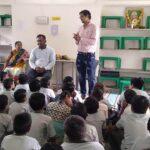 1600083179273_teacher-story-3.jpg