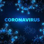 Coronavirus-5.jpg