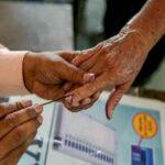 ELECTION-4-960x640.jpg