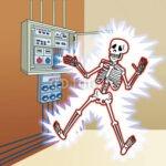 Electric-Shock-1.jpg