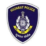 GUJARAT-POLICE-01-960x640.jpg