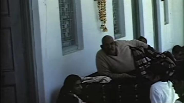 ભારતના આ પવિત્રધામમાં માથું ટેકવાથી બદલાઈ ગયું ઝુકરબર્ગ અને સ્ટીવ જોબ્સનું જીવન