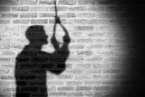 જામનગરનાં ચાંપાબેરાજામાં બીમારીથી કંટાળી આધેડનો આપઘાત