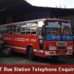 Surat_ST_Bus_Station_Telephone_Enquiry_Number_-_Depot_Information_Contact_No_Details_Nri_Gujarati_India_Gujarat_News_Photos_1775.jpg