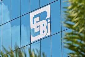 SEBI ने बदले संपत्ति आवंटन नियम