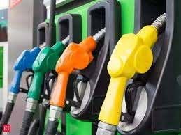 जानें पेट्रोल और डीजल के दाम