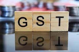 पांच अक्तूबर तक टली GST परिषद की 42वीं बैठक