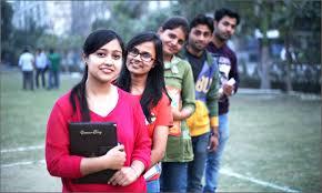 पीएचडी छात्र 30 जून, 2021 तक थीसिस जमा करा सकेंगे