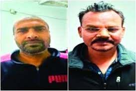 बाइक बोट के सीएमडी और निदेशक गिरफ्तार