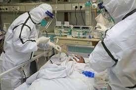 संक्रमित मरीज का किया गया डबल लंग्स ट्रांसप्लांट