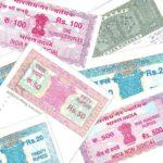 orig_stamppaper_1599512416.jpg