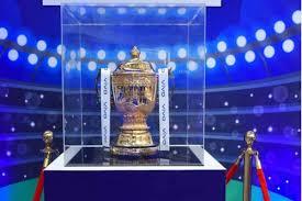 IPL 2020 : आज भी नहीं आएगा शेड्यूल