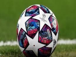 टल सकता है महिला अंडर-17 फीफा विश्व कप