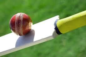 भूस्खलन में महिला क्रिकेटररजिया अहमद की मौत