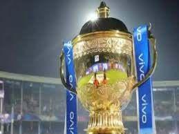 आईपीएल में बेहतरीन क्रिकेटर होंगे नाडा के राडार पर