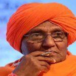 swami_agnivesh11-09-2020_d.jpg
