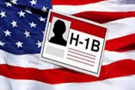 एच-1 बी : नौकरियों के लिए प्रशिक्षण पर करोड़ों खर्च