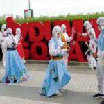 PPE-Kit-garba-Costume_01_d.jpg