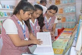 निशंक ने 26वें दिल्ली पुस्तक मेले का किया उद्घाटन