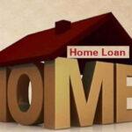 home-loan-3-1024x683.jpg