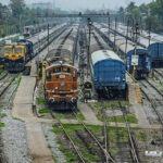 rail-3-3-960x640.jpg