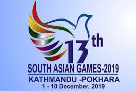 दक्षिण एशियाई 312 पदक विजेताओं को नहीं मिला कैश अवार्ड