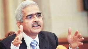 भारतीय अर्थव्यवस्था ने की उम्मीद से अधिक जोरदार वापसी