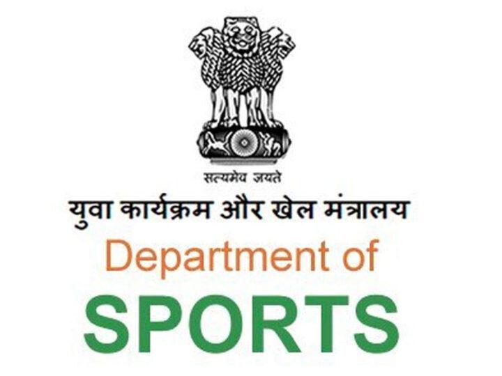 ब्रिक्स देशों के बीच खेलों में सहयोग को बढ़ावा, केंद्र सरकार ने एमओयू को दी मंजूरी
