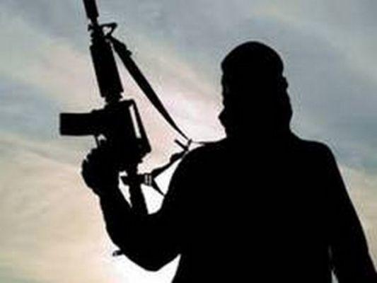 UNLF, KYKL militants held