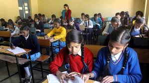 Meghalaya government issues fresh guidelines ahead of reopening of schools