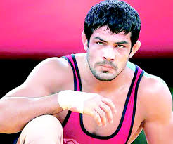 सुशील कुमार नहीं खेलेंगे राष्ट्रीय चैंपियनशिप