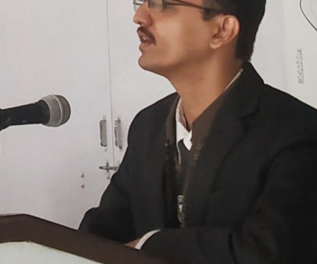 મેઘનાદ (ઇન્દ્રજીત) ના વધ પછી શ્રીરામનો ઉત્તમ કાયદાકીય વ્યવહાર