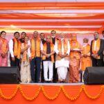 Gujarat-Ram-Mandir-Donation.jpg