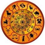 astrology_d.jpg