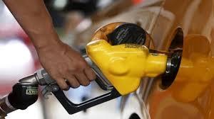 पेट्रोल-डीजल की कीमत जानिए