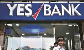 यस बैंक को 151 करोड़ रुपये का शुद्ध लाभ