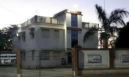 દામનગર નગરપાલિકાની ચૂંટણી નજીક આવતા ભ્રષ્ટ એનસીપીનું દોષારોપણ છાપે ચડ્યું