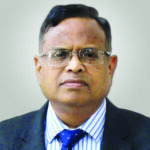Photograph-of-PS-Reddy-MD-CEO-MCX.jpg