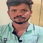 Screenshot_20210206-134608_Divya-Bhaskar.jpg