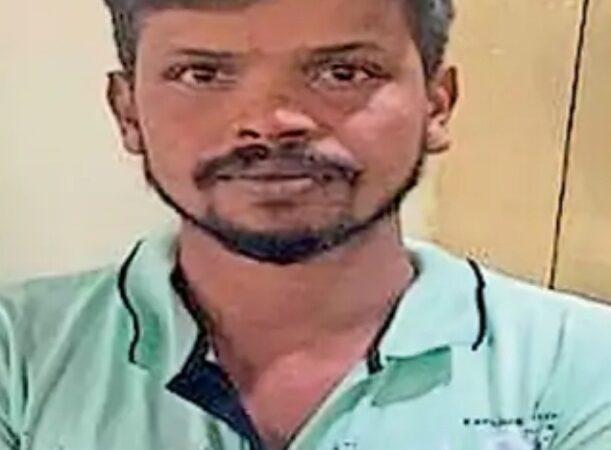 લાલપુરનાં કાનાલુસમાં ડિગ્રી વગર દર્દીઓને તપાસતો બોગસ તબીબ ઝબ્બે