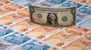 चार अरब डॉलर से ज्यादा बढ़ा देश का भंडार