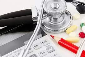 स्वास्थ्य सेवा क्षेत्र को सरकार देगी 'आपात ऋण'