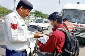 वाहन संबंधी दस्तावेज अब 30 जून तक वैध