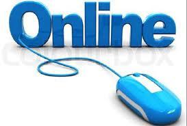 अब मोबाइल से जमा कर सकेंगे संपत्ति कर और ट्रेड लाइसेंस शुल्क