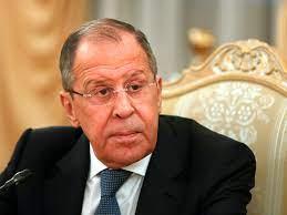 रूस अमेरिका के 10 राजनयिकों को करेगा निष्कासित